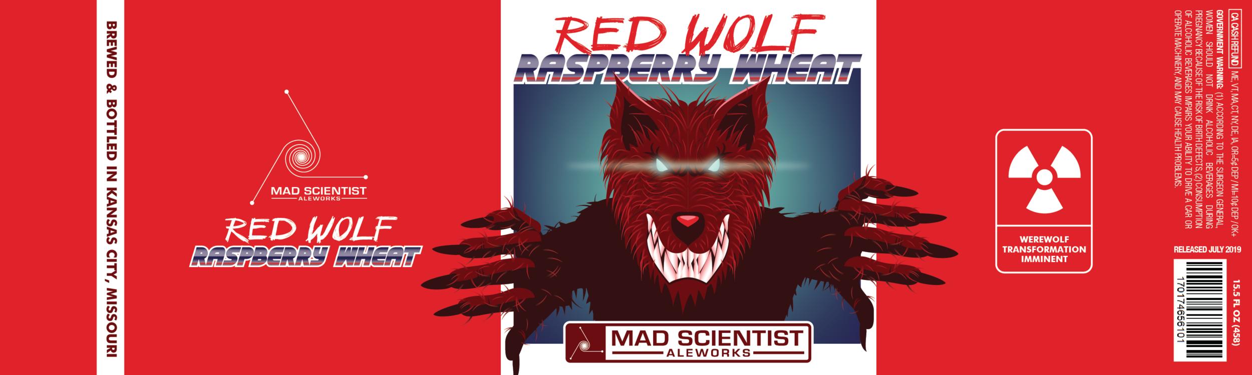 RedWolf-Label_design-01.png
