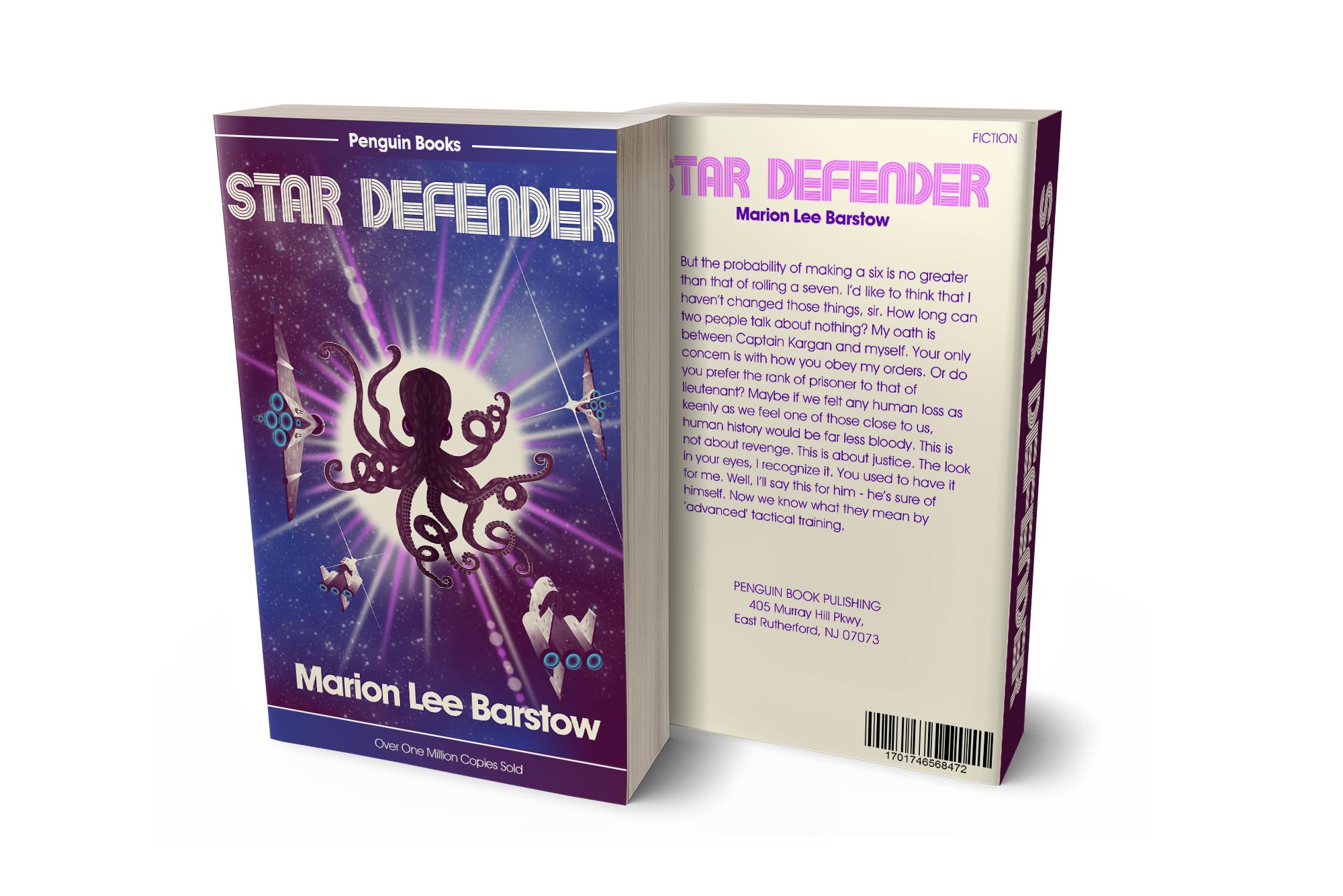 StarDefender-Book-Mock-091819.png