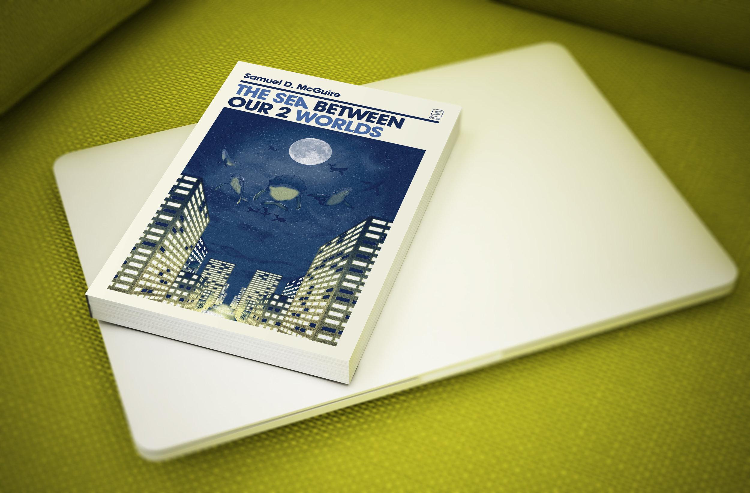 Whales-BookMock.jpg