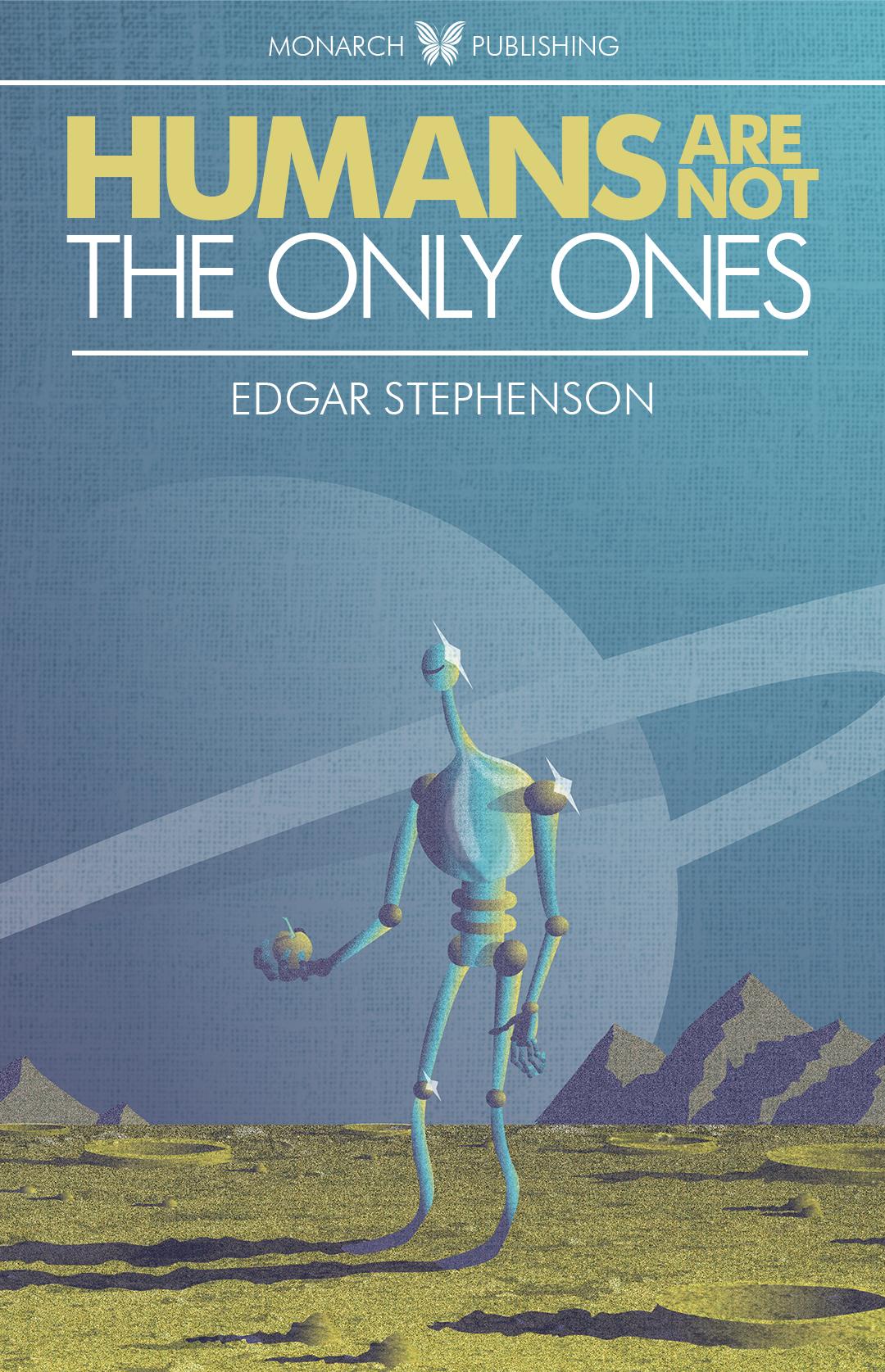 Kyle-Dolan-Graphic-Design-Illustration-Branding-Brand-Strategy-Book-Cover-HumansAreNotTheOnlyOnes.jpg
