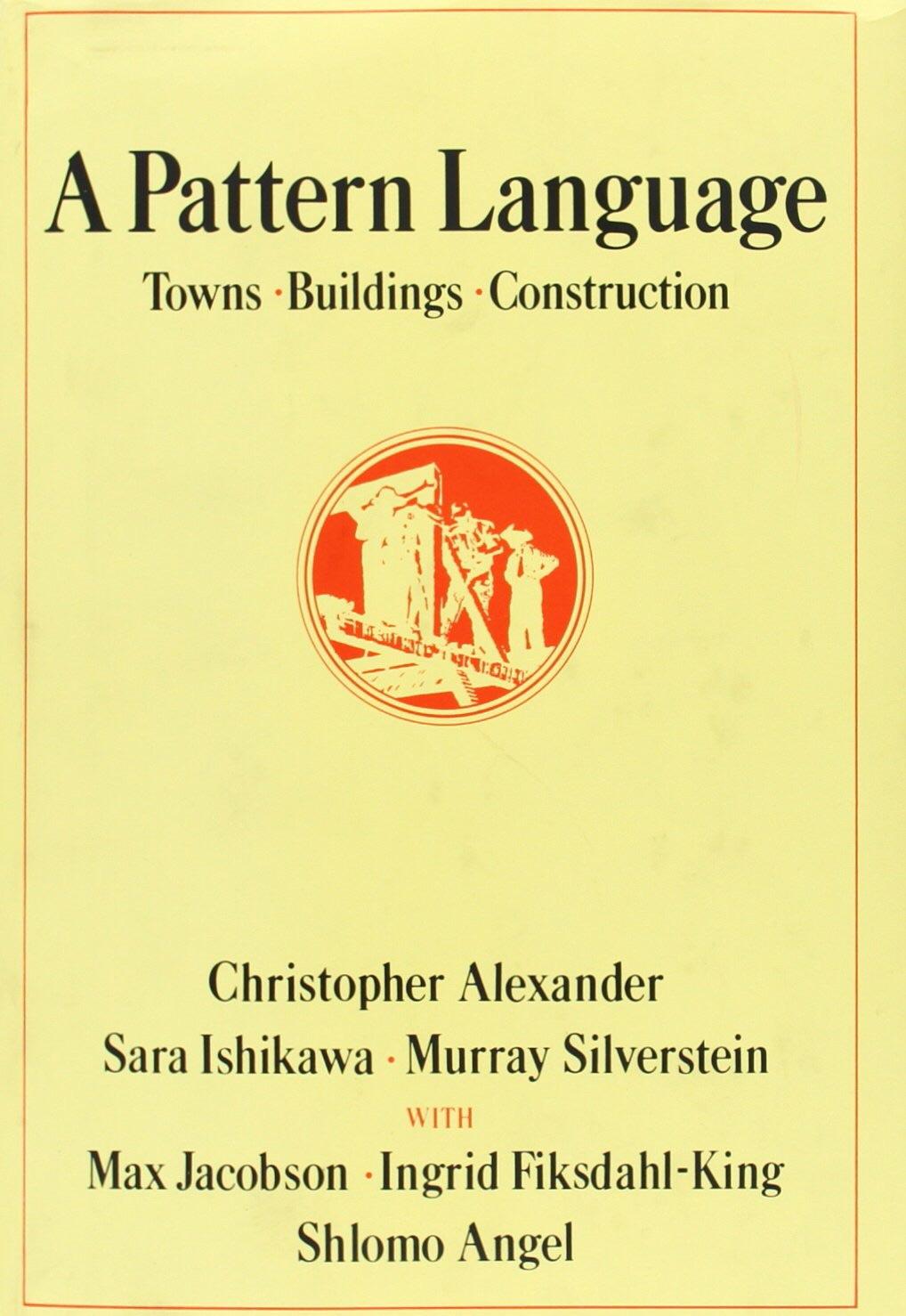 A Pattern Language.jpeg