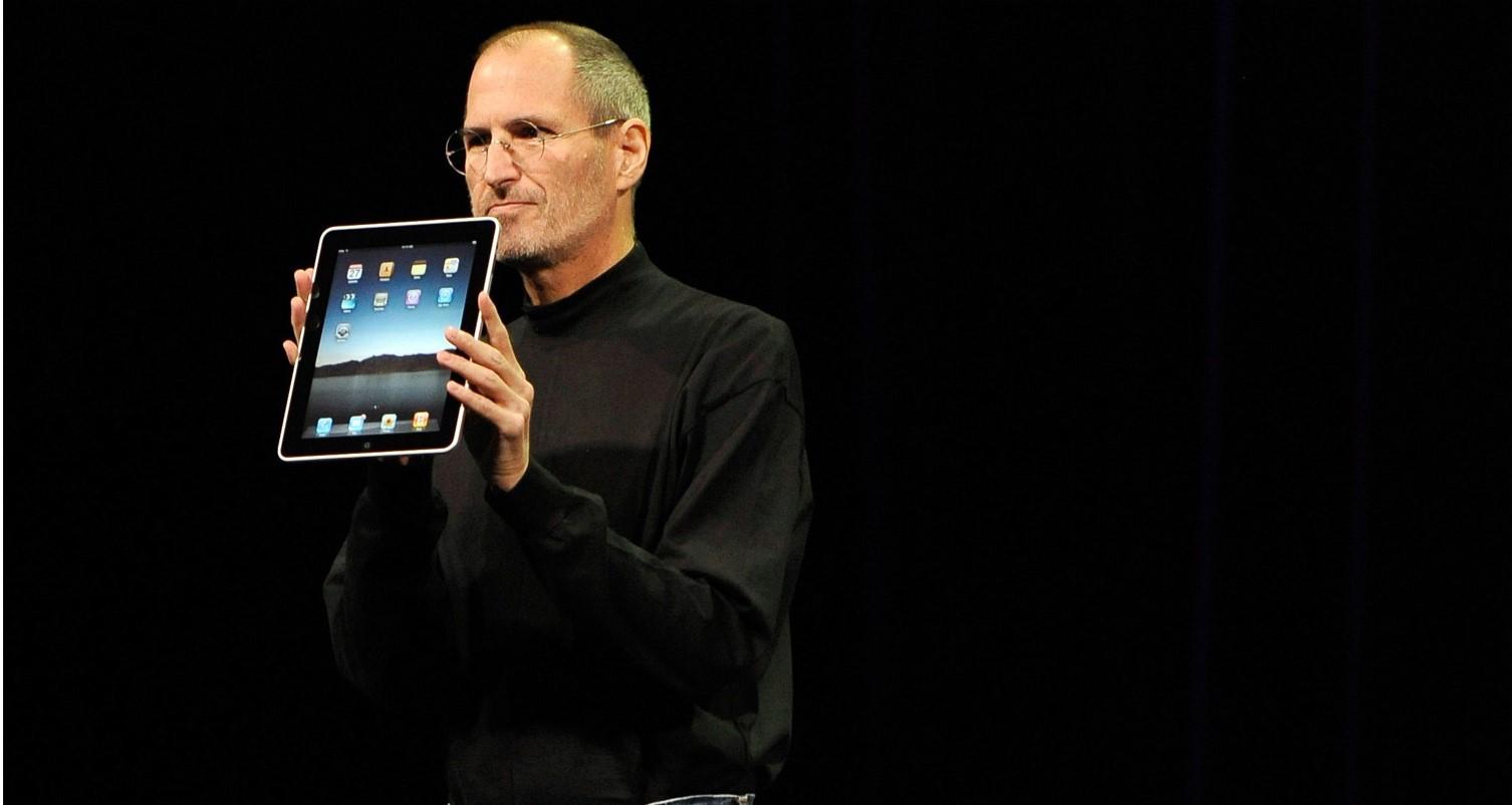 Parkland Technology iPad.jpg