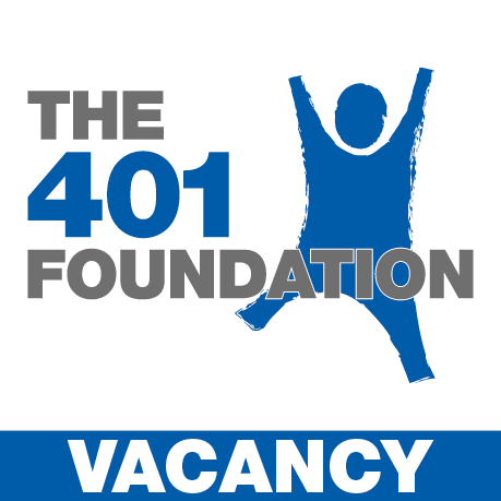 401 Foundation Website 2018_Vacancy.png