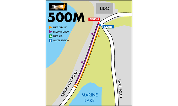 401 FestOfRun_Maps_500m_v1.png