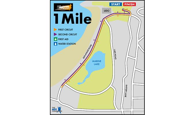401 FestOfRun_Maps_1mile_v1.png