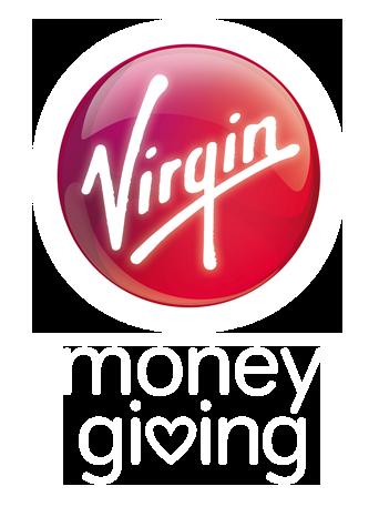 VMG_Logo_Stk_Neg.png