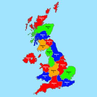 401 Foundation Regional Grant Map WEB.png