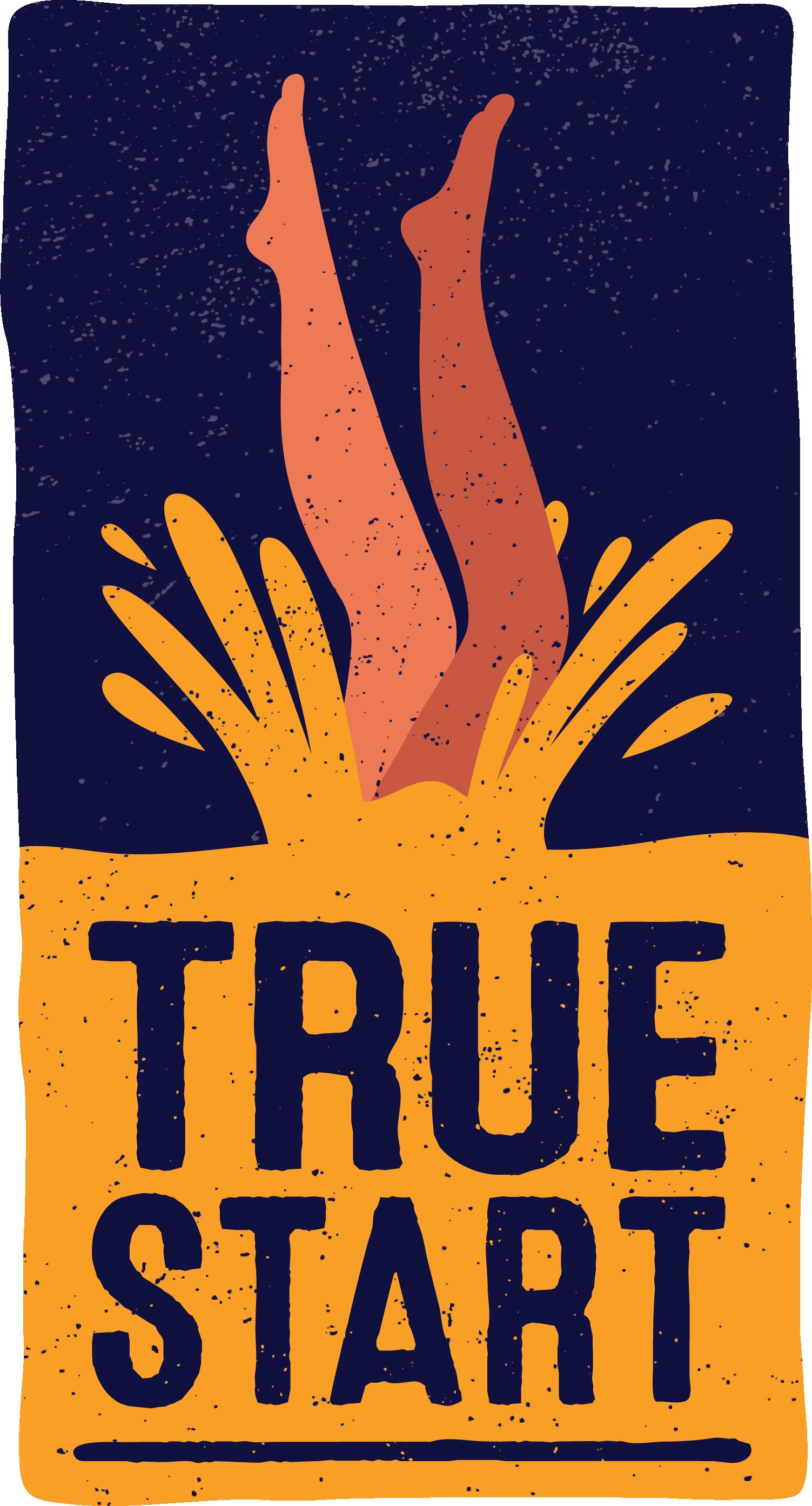 TrueStart Logo 1.png