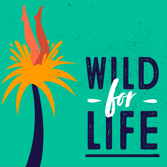 Wild for life palm.png