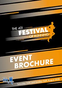 401 FestOfRun 2018_Brochure_WEB_A5_v5_cover_LR small.png