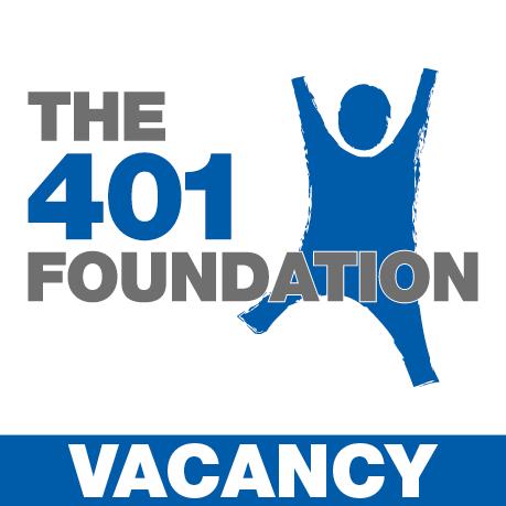 401+Foundation+Website+2018_Vacancy.png