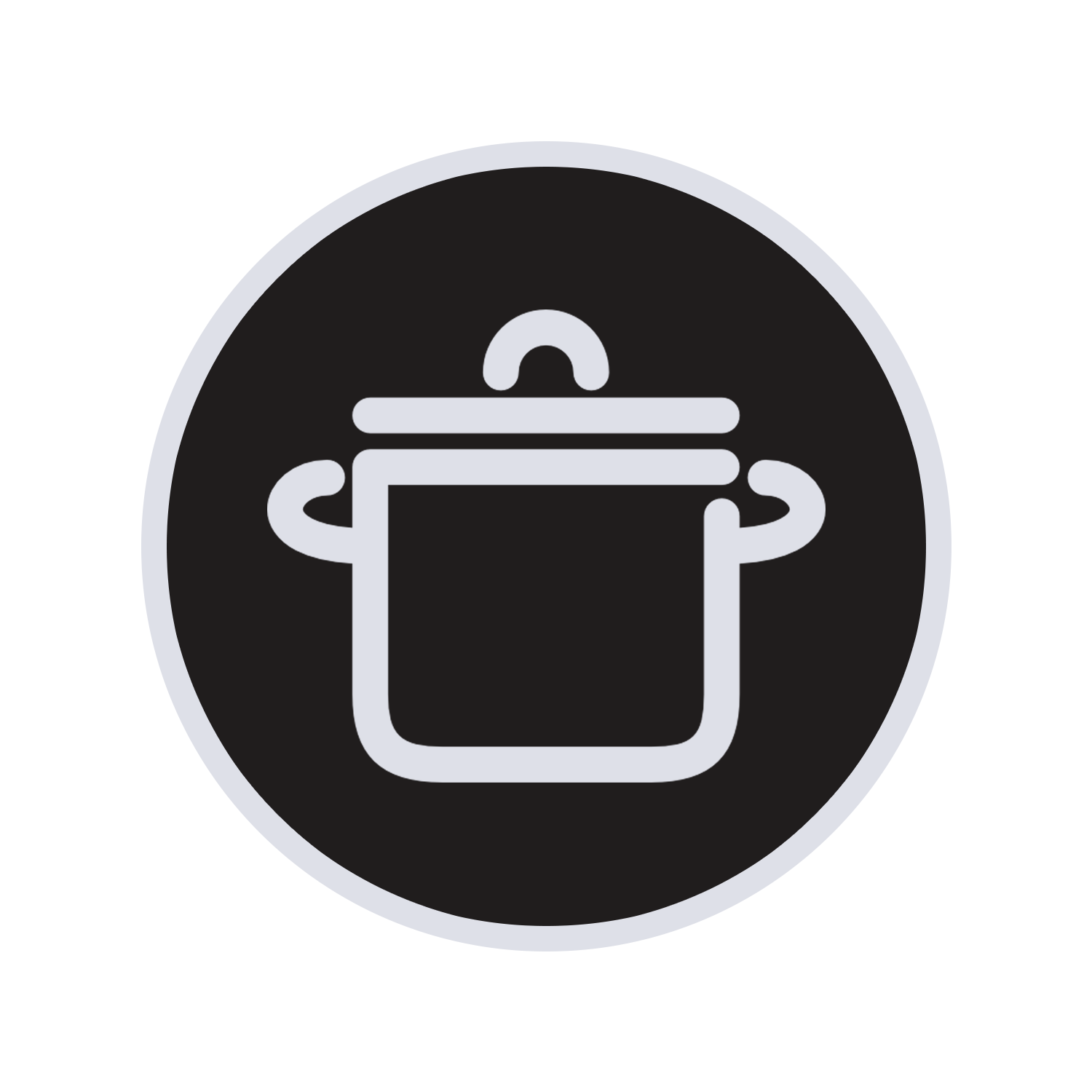 COOK_ICON_webstroke.png