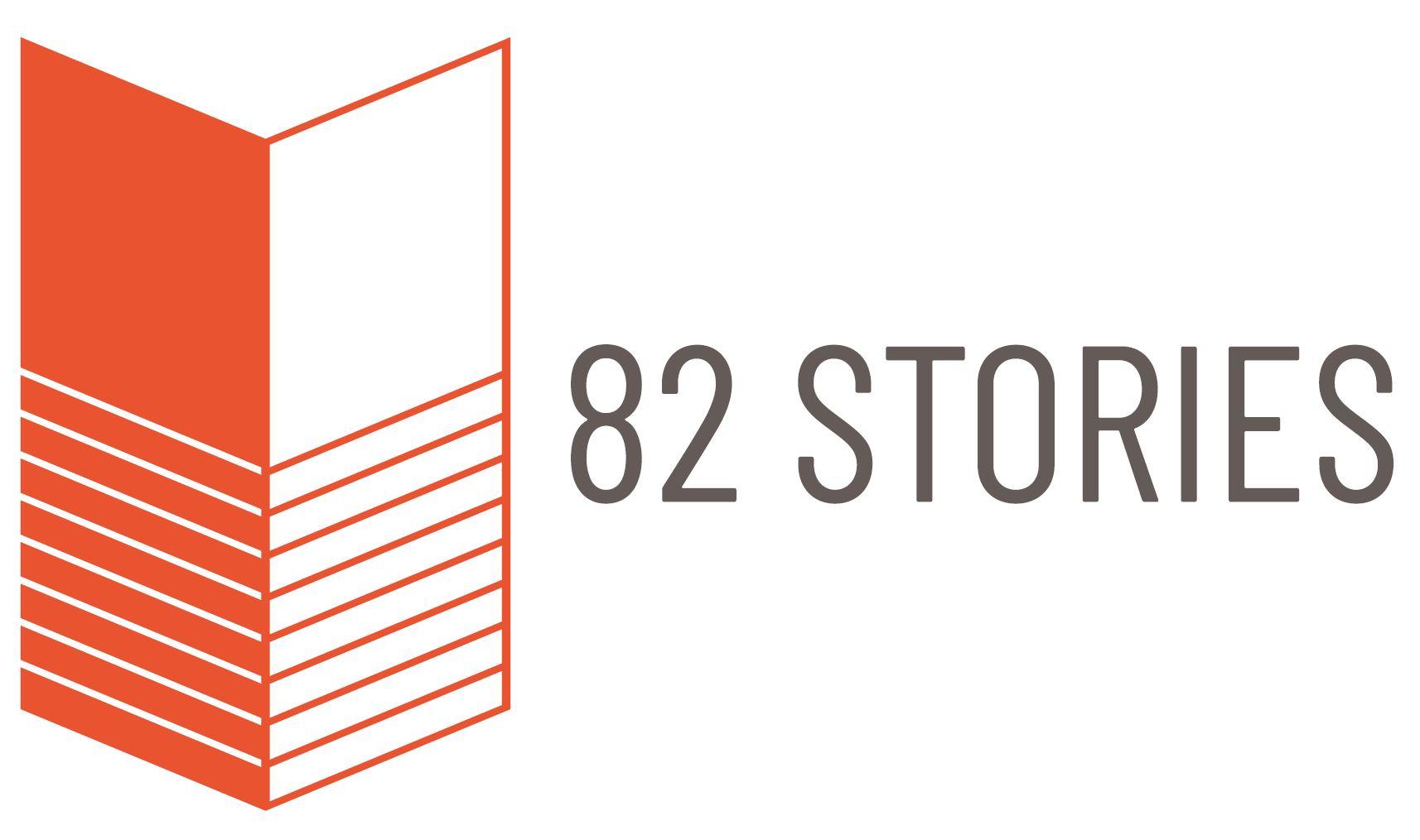 82Stories.JPG