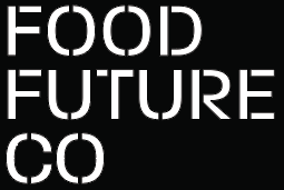 foodfutureco.png