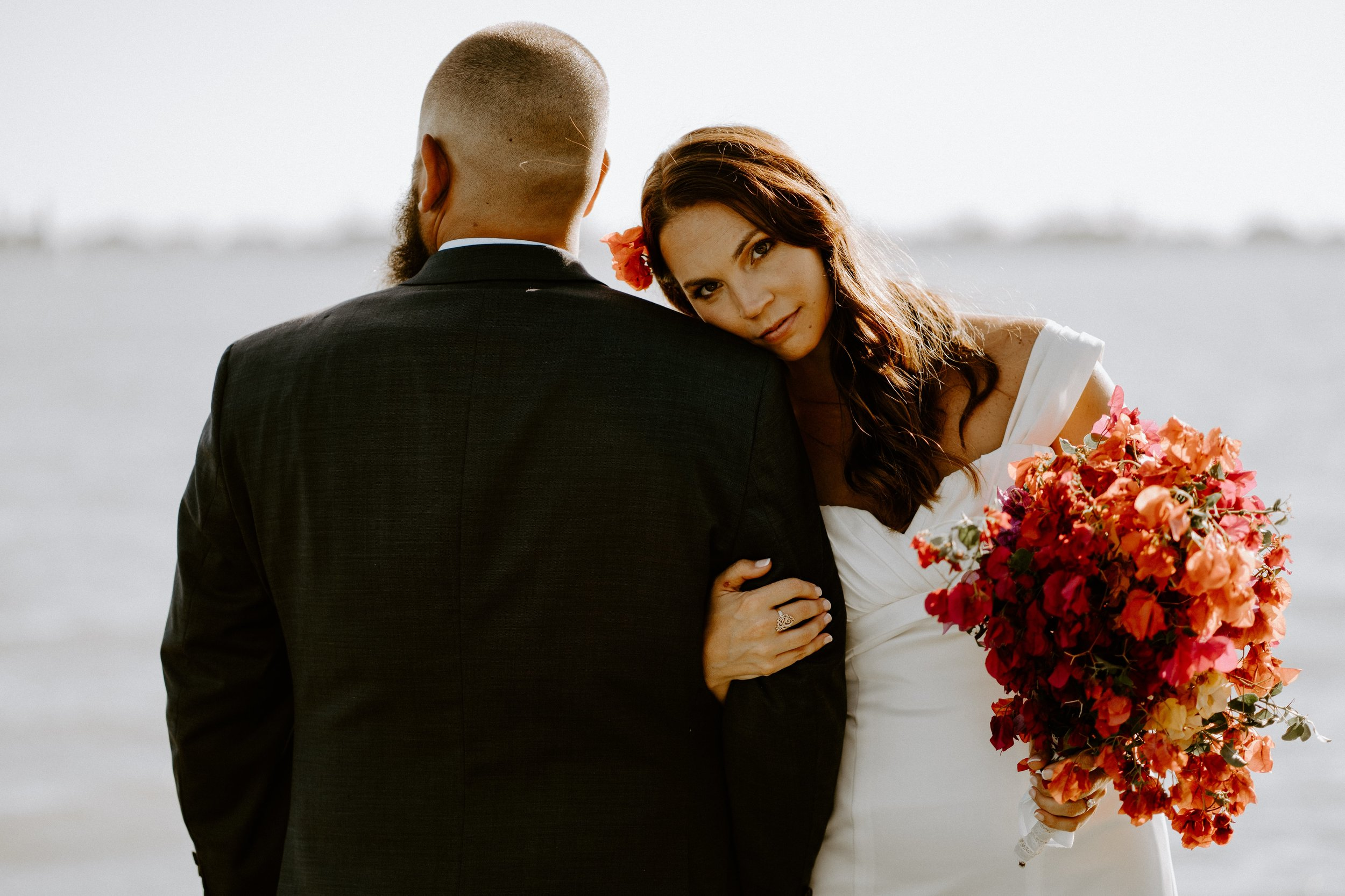 St.Petersburg Wedding-St.petersburg Wedding Photographer- Sacred Gardens Wedding- Lens Culture Photography