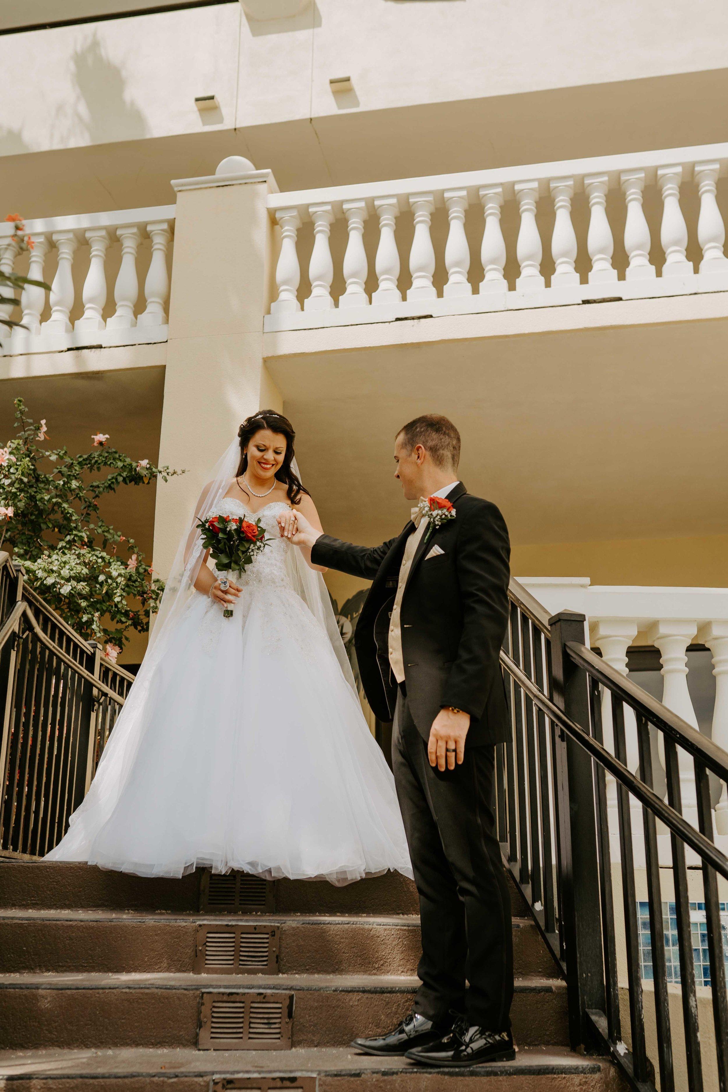 Sirata-Beach-Resort-Wedding-Lens-Culture-Photography-Florida-Wedding-Photographer-St.Petersburg-Wedding-Photography