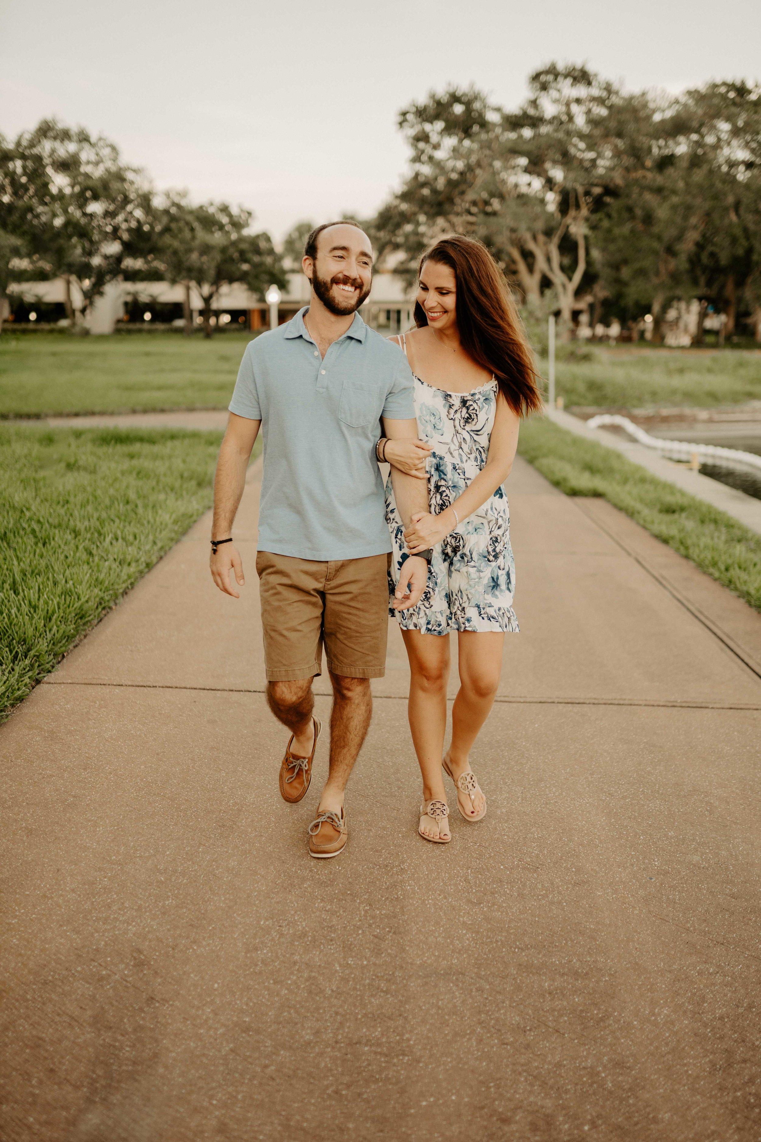 Couples/Portraits