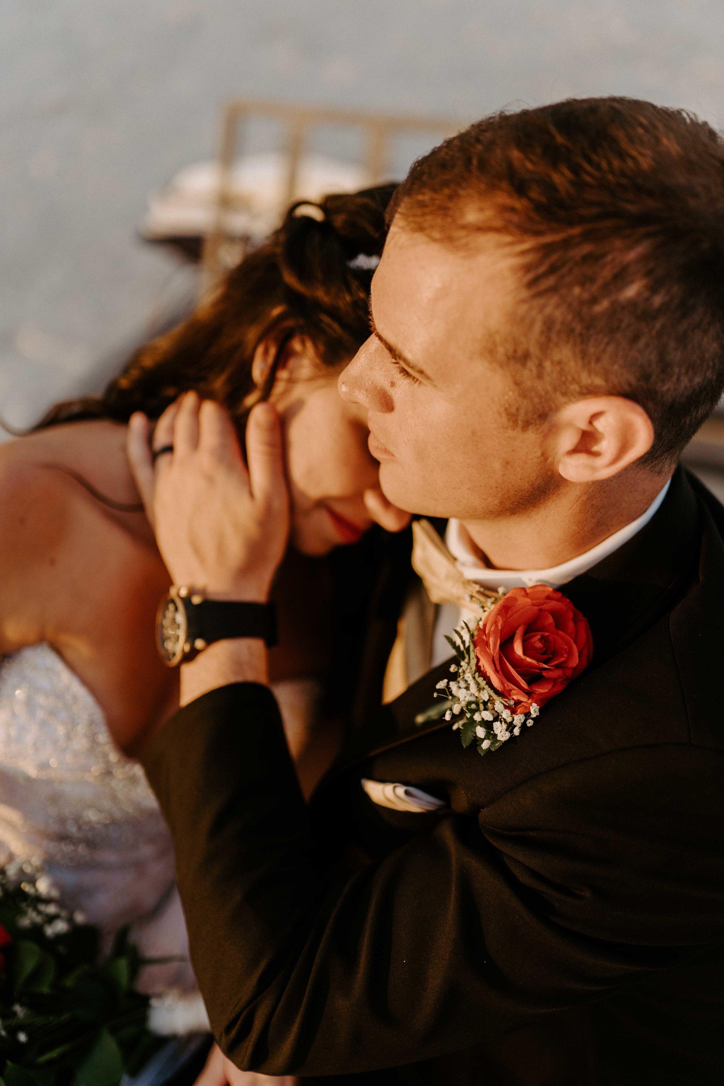 Weddings/Couples -