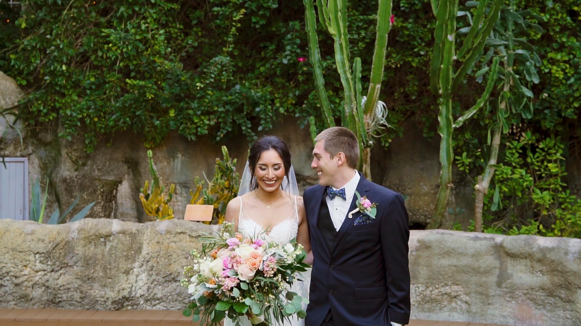 Tampa Wedding Photographer Tamp Wedding Videographer