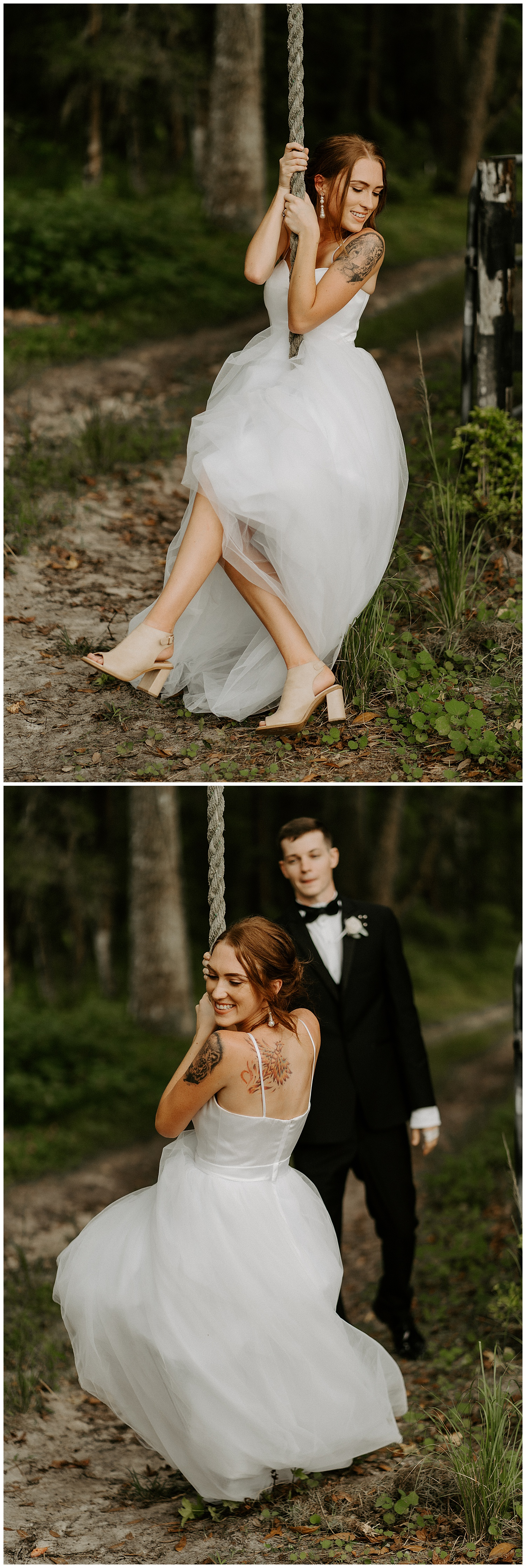 Florida-Wedding-Photography-St.Petersburg-Wedding-Photographer-Tampa-Wedding-Photographer