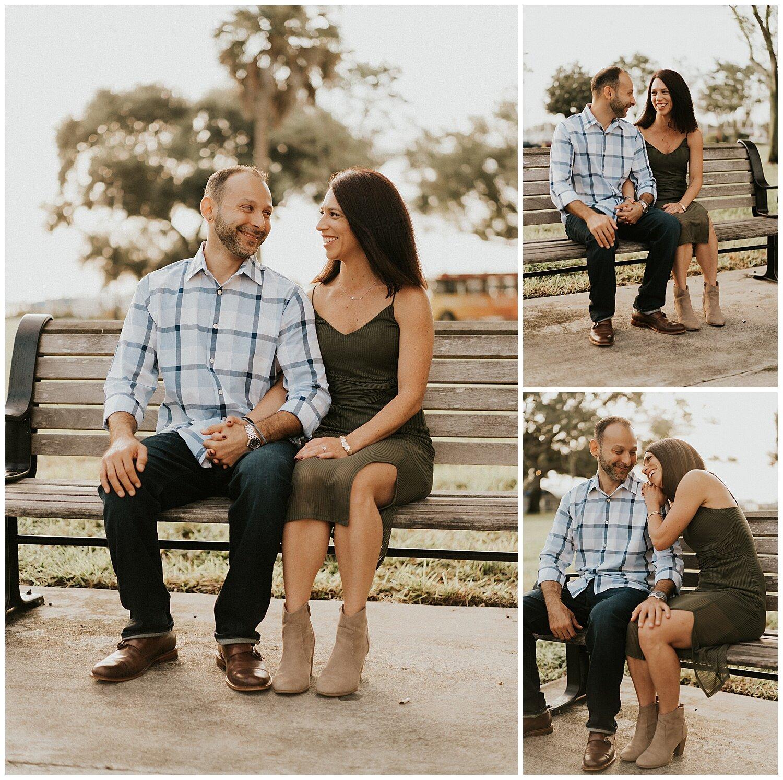 florida-wedding-photographer-tampa-engagement-photographer-st.pete-engagement-photographer-lens-culture-photographer.jpg
