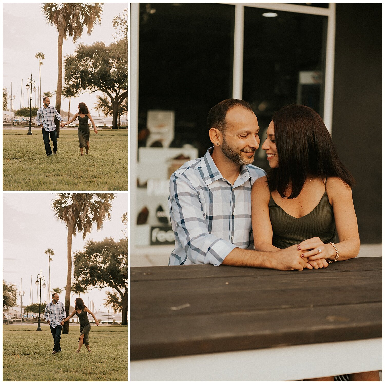 florida-wedding-photographer-tampa-engagement-photographer-st.pete-engagement-photographer-lens-culture-photographer-2.jpg