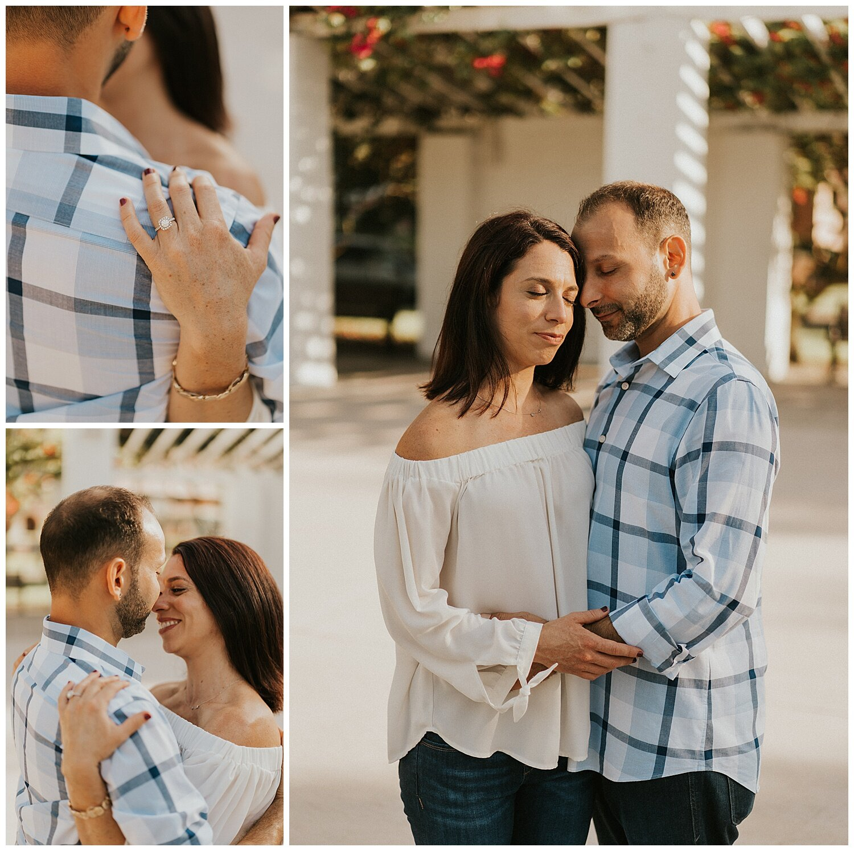 florida-wedding-photographer-tampa-engagement-photographer-st.pete-engagement-photographer-lens-culture-photographer-10.jpg