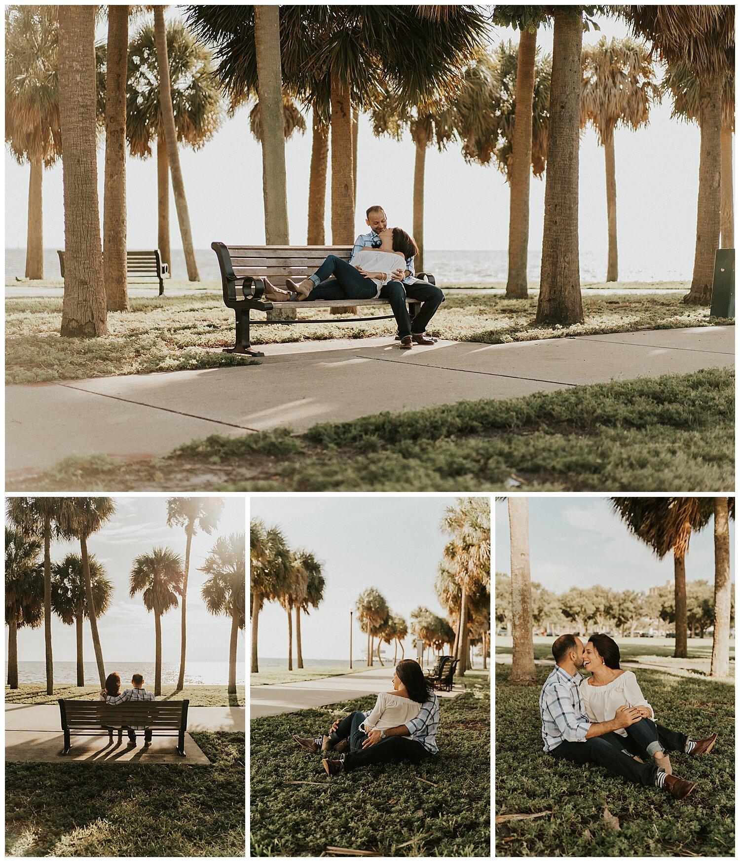 florida-wedding-photographer-tampa-engagement-photographer-st.pete-engagement-photographer-lens-culture-photographer-11.jpg