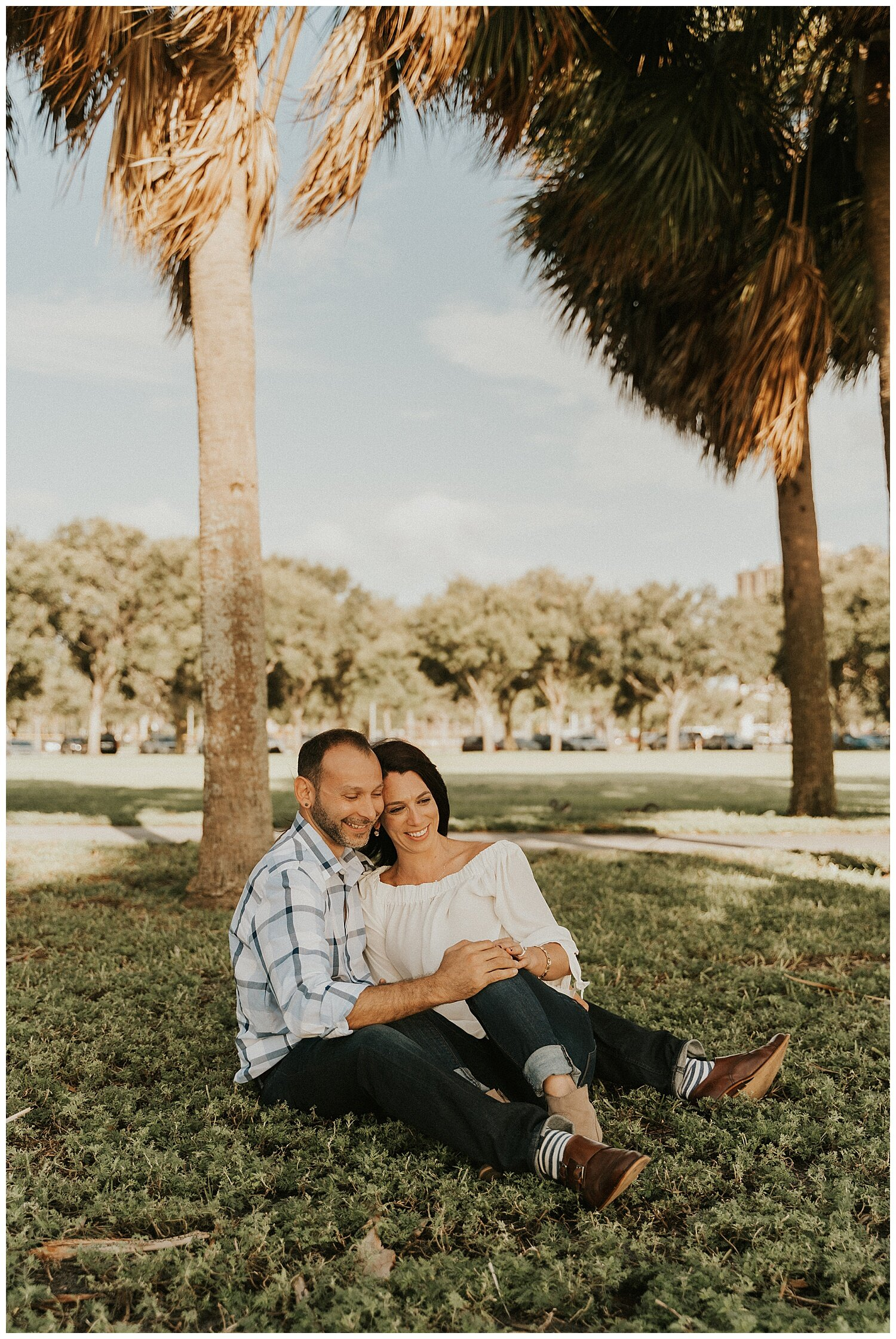 florida-wedding-photographer-tampa-engagement-photographer-st.pete-engagement-photographer-lens-culture-photographer-12.jpg