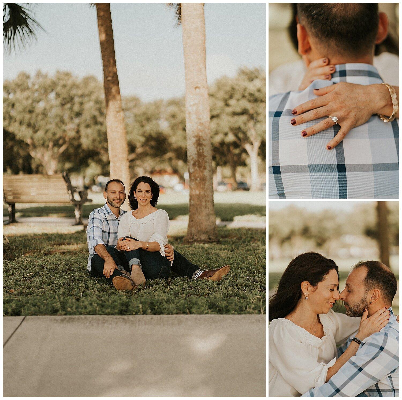 florida-wedding-photographer-tampa-engagement-photographer-st.pete-engagement-photographer-lens-culture-photographer-13.jpg