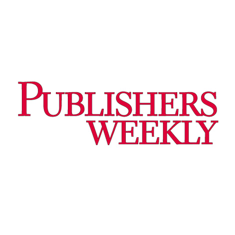 publishers-weekly-2.jpg