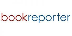 Book-reporter-logo-300x150.jpg