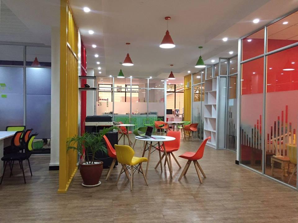 wefarm-kenya-office.jpg