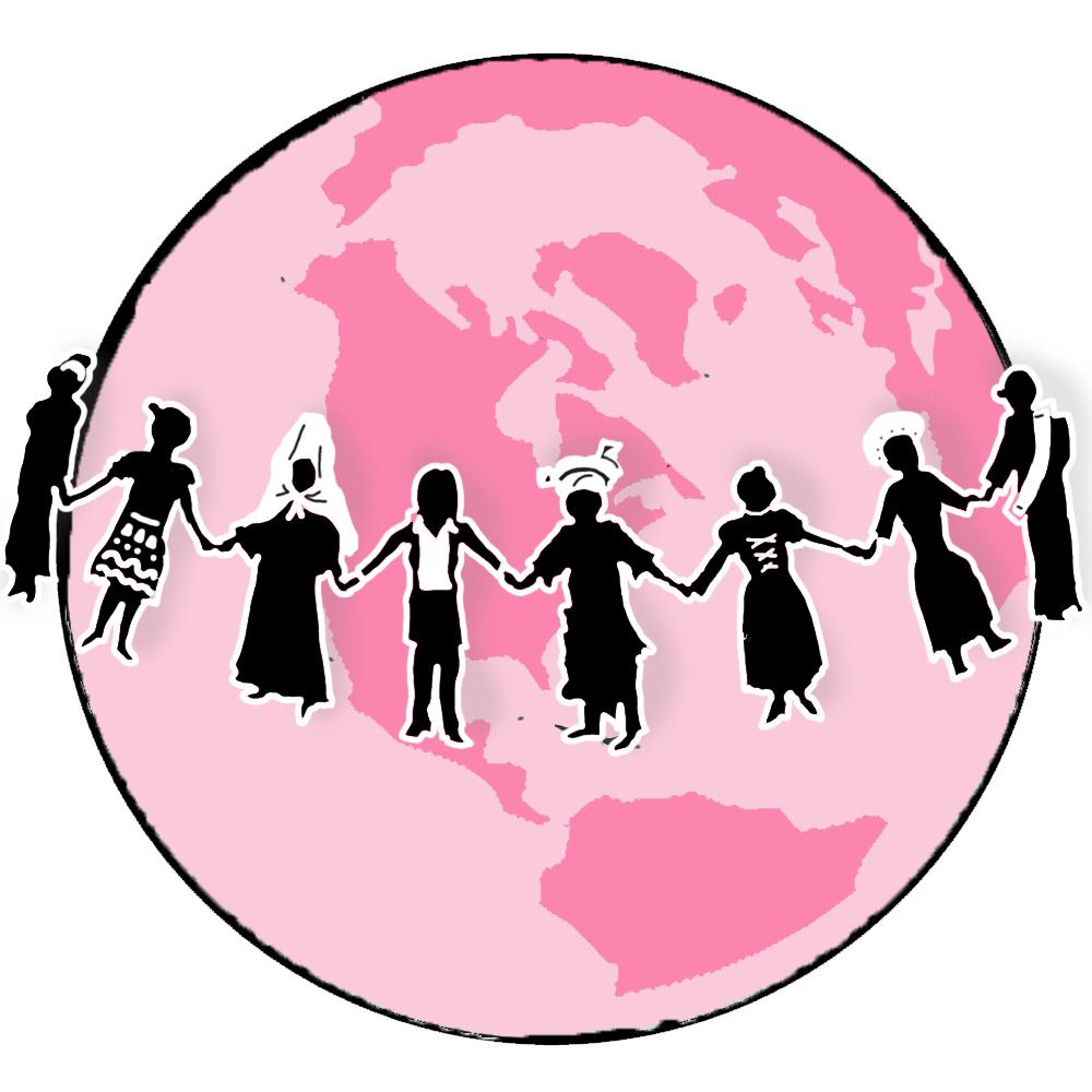 womens-rights-around-the-world.jpg