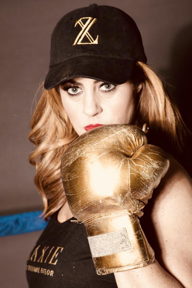 Stefanie-Taylor-Photo-Boxing-Glove-Zaxie.jpg