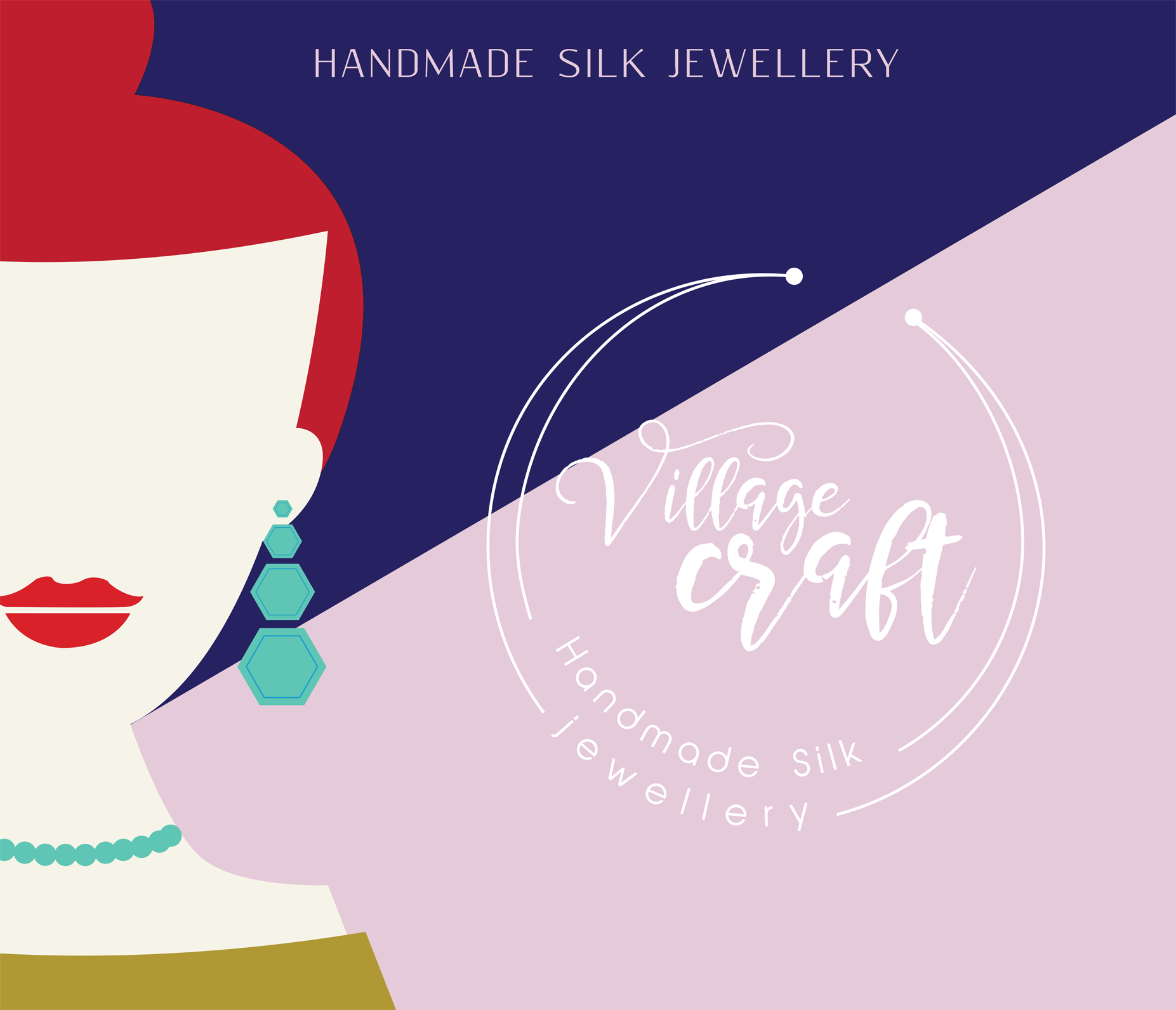 Silk Jewellery Branding.png
