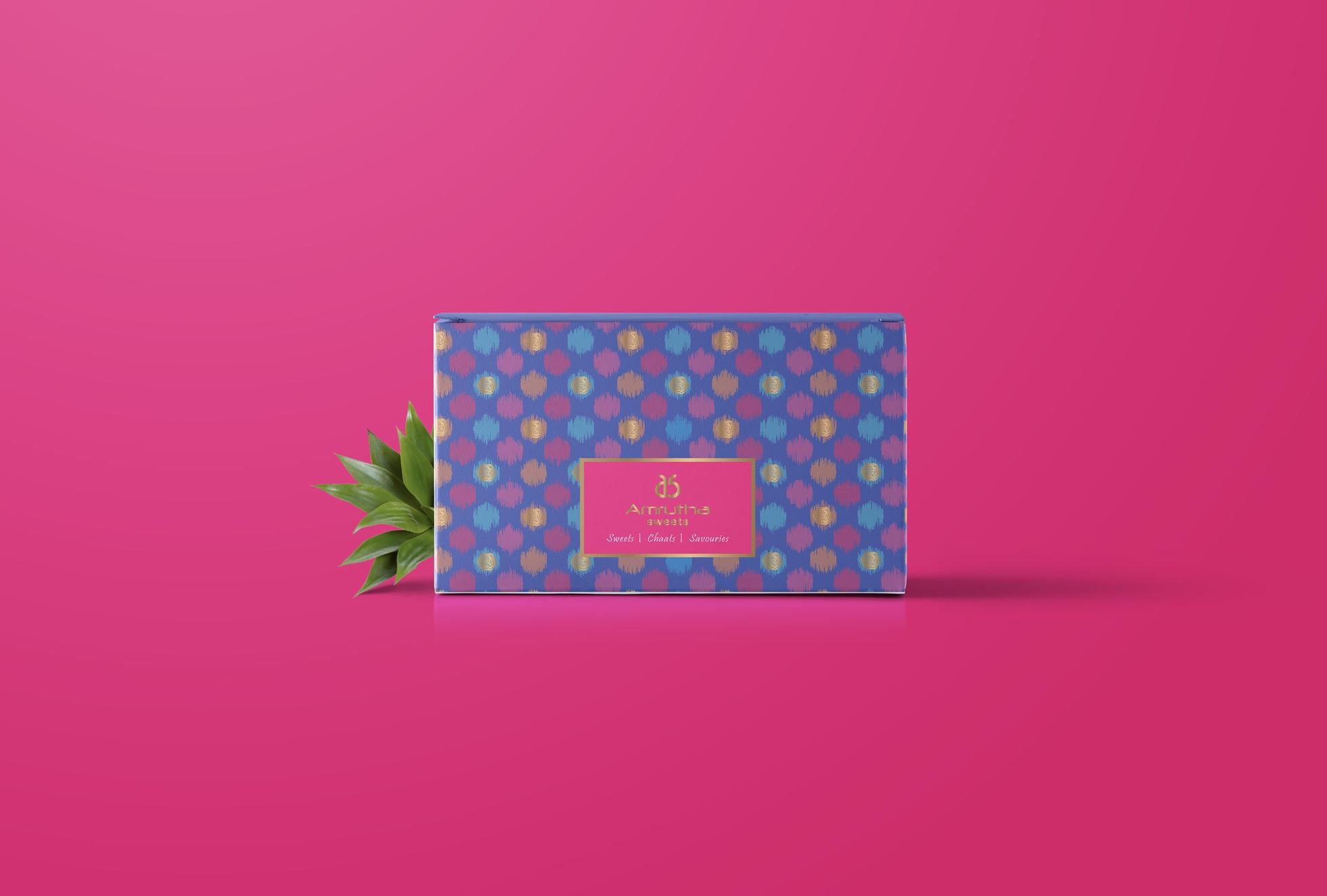 saree print box.jpg