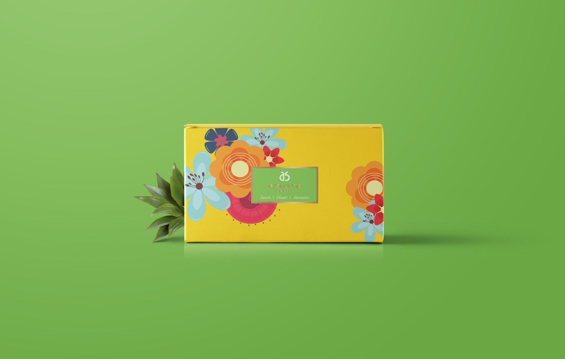 floral box design.jpg