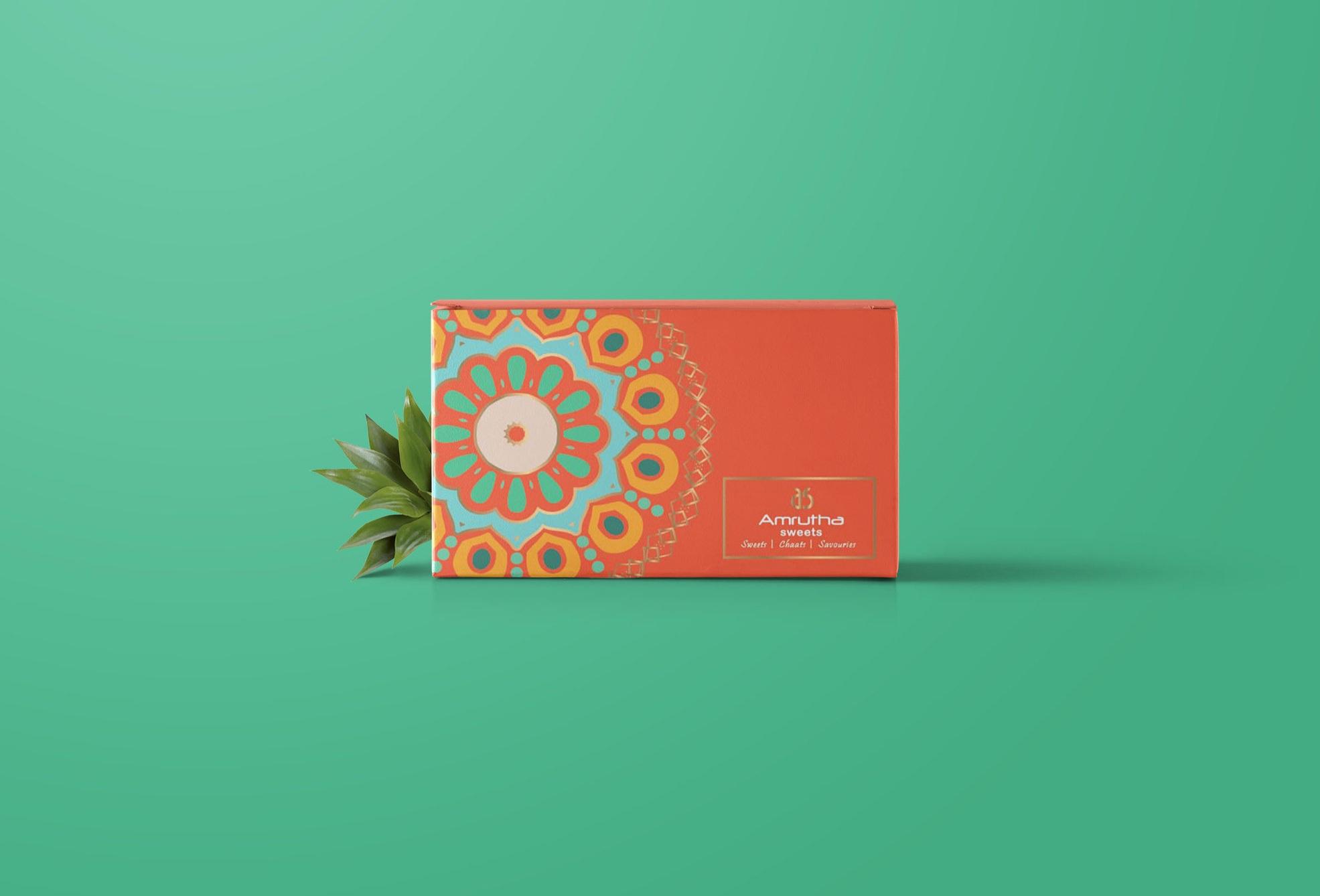 diwaliboxdesign.jpg