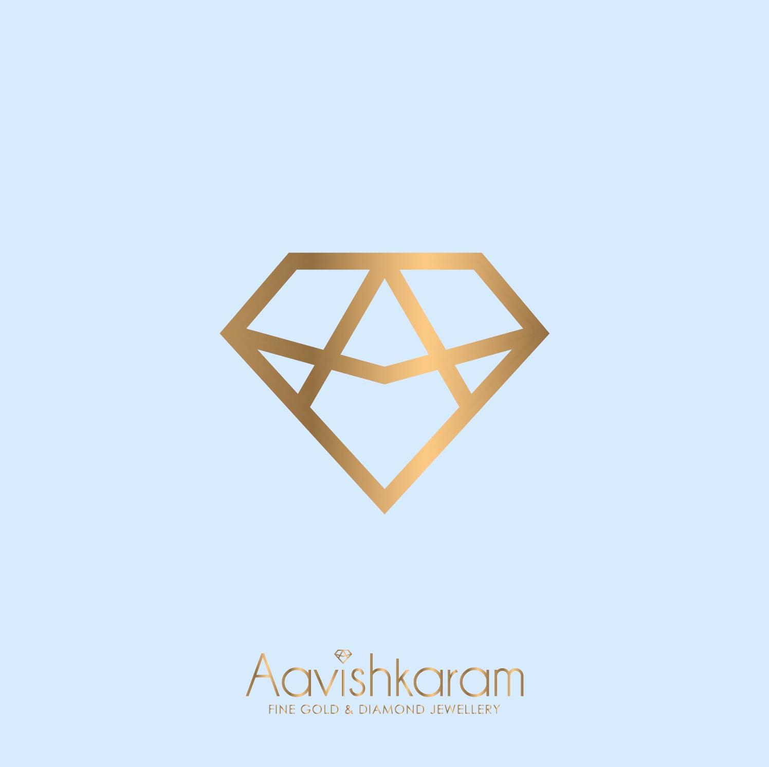 Aavishkaram Logo