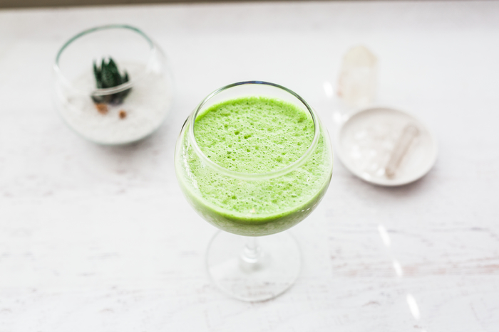 Frothy_Green_Smoothie-119.jpg