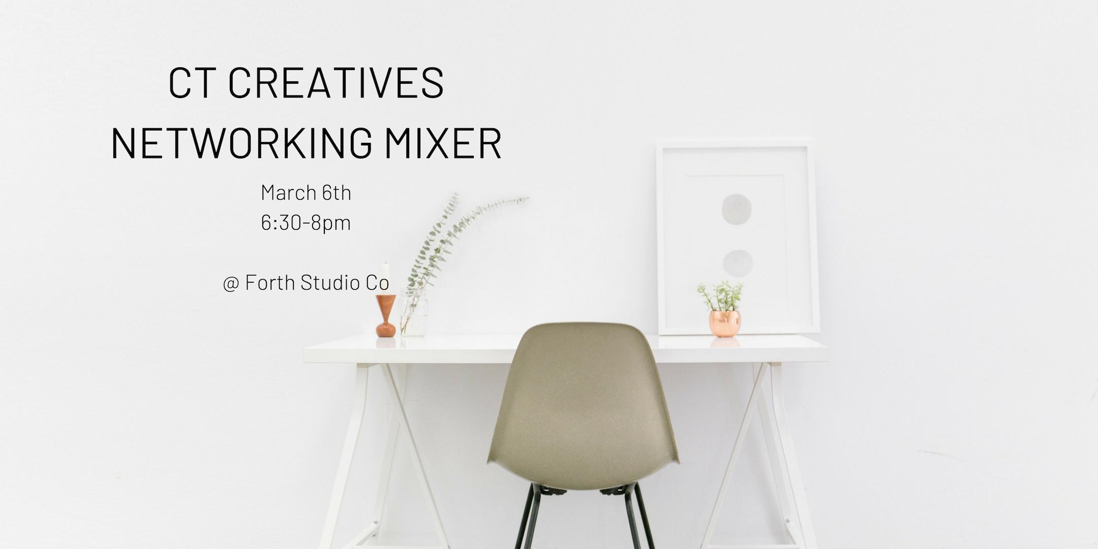 CT CREATIVES NETWORKING MIXER (4).png