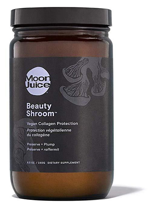Beauty Shroom - Moon Juice