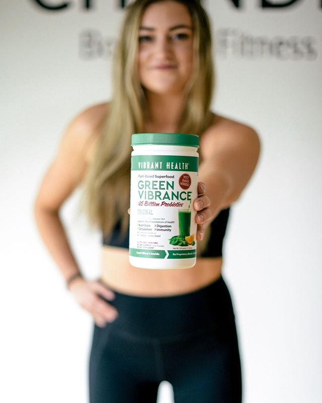 Life Update! But first a little back story... Green Vibrance has been my travel hack for the last couple years. Ever get off a 14 hour plane ride and feel like you caught every germ possible? That's exactly how I feel on long flights. Green Vibrance from @vibranthealth has been my little savior since I started my longer travels. I'd pick up a few to-go packets at my local Whole Foods before heading out and make sure to chug it the day of travel and for a few days after. I ALWAYS felt better and got sick less often. Just knowing I had so many nutrients and greens in my body first thing in the morning made me feel great. The ingredients are plant based, potent, and it's FULL DISCLOSURE labeling (aka you know exactly what you're getting and precisely how much of each ingredient)!⠀⠀⠀⠀⠀⠀⠀⠀⠀ ⠀⠀⠀⠀⠀⠀⠀⠀⠀ With this all being said, I'm excited to update you all that I am the Social Media Strategist for @vibranthealth 🌱 I am so happy to be support for a company I loved from the start. I love the ingredients, the ethics, the people and now I get to help bring awareness to how amazing this brand is. I hope you'll follow along and fall in love with @vibranthealth products like I did!⠀⠀⠀⠀⠀⠀⠀⠀⠀ 📷 @megtantillorn⠀⠀⠀⠀⠀⠀⠀⠀⠀ .⠀⠀⠀⠀⠀⠀⠀⠀⠀ .⠀⠀⠀⠀⠀⠀⠀⠀⠀ .⠀⠀⠀⠀⠀⠀⠀⠀⠀ .⠀⠀⠀⠀⠀⠀⠀⠀⠀ .⠀⠀⠀⠀⠀⠀⠀⠀⠀ .⠀⠀⠀⠀⠀⠀⠀⠀⠀ .⠀⠀⠀⠀⠀⠀⠀⠀⠀ .⠀⠀⠀⠀⠀⠀⠀⠀⠀ .⠀⠀⠀⠀⠀⠀⠀⠀⠀ #mindbodygram #mindbodygreen #veganfoodshare #slowfood #eatwhatyoulove #thefeedfeed #womenshealth #hormonehealth #plantbased #drinkyourgreens #cbd #matcha #poweredbyplants #vegansofig #slowmornings #greensmoothie #plantbaseddiet #wfpb #wellnessblogger #spirulina #plantlady #womenshealth #makeyourown #eatwhatyoulove