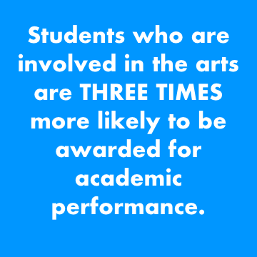 Square_Blue_academic-performance.png