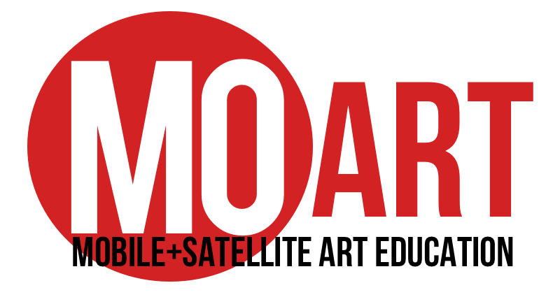 MOart Logo_and_byline-2017 red-x425.png