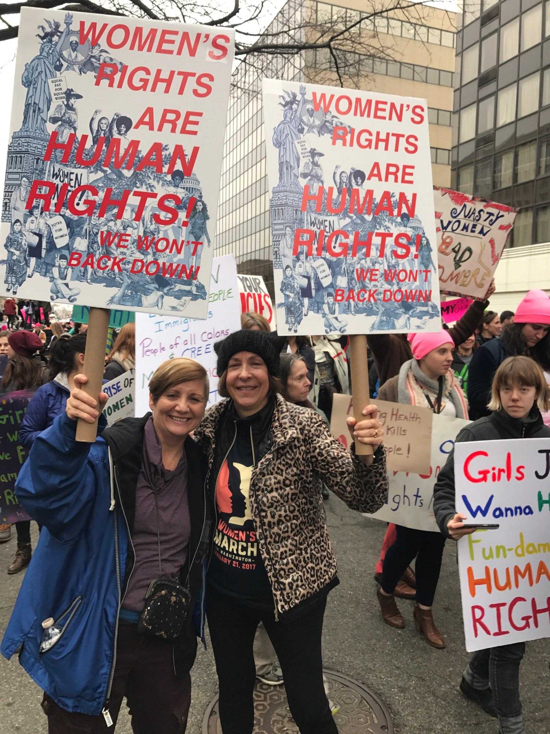 michelespencer_womensmarch-4.jpg
