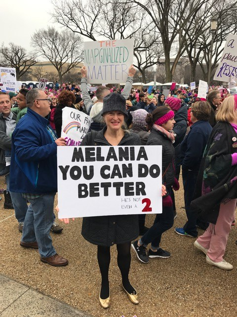 AOTProjectCitizenJournalist-WomensMarchDC_6422.jpg