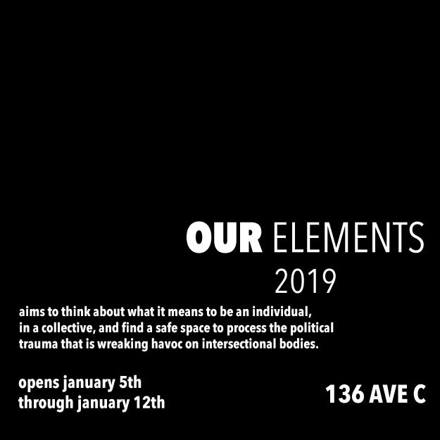 OurElements_2019-2.jpg