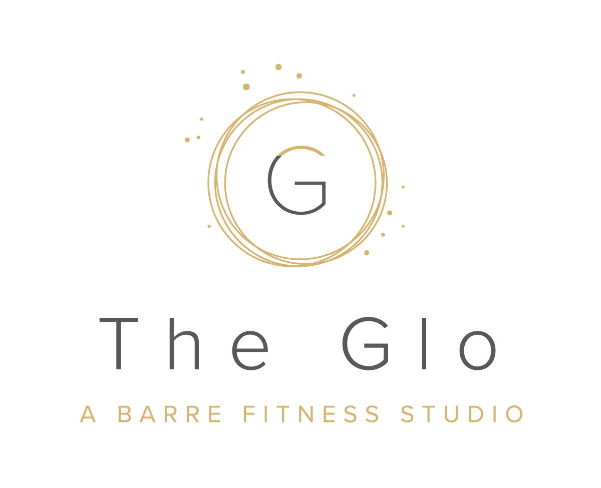 GoldCharcoal_TheGlo_Logo.jpg